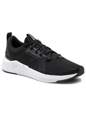 Puma Puma Sneakers Chroma Wn's 193775 01 Nero
