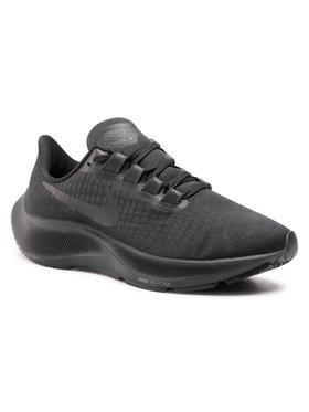 Nike Nike Buty Air Zoom Pegasus 37 BQ9647 005 Czarny