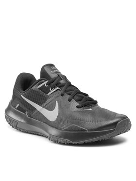 Nike Nike Cipő Varsity Compete TR 3 CJ0813 002 Fekete