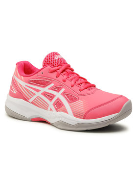 Asics Asics Chaussures Gel-Game 8 Gs 1044A025 Rose
