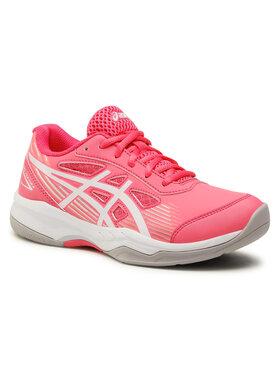 Asics Asics Παπούτσια Gel-Game 8 Gs 1044A025 Ροζ