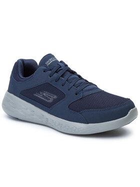 Skechers Skechers Παπούτσια 55085 Σκούρο μπλε