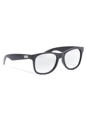 Vans Vans Слънчеви очила Spicoli 4 Shade VN000LC0CVQ1 Черен