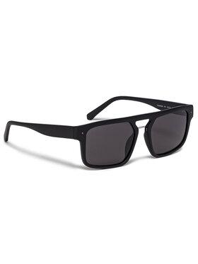 Calvin Klein Jeans Calvin Klein Jeans Slnečné okuliare CKJ20630S 44981 Čierna
