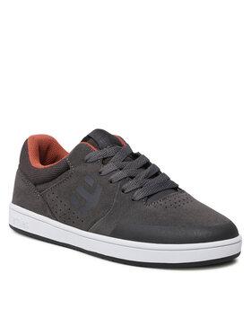 Etnies Etnies Sneakersy Kids Marana 4301000120 Szary