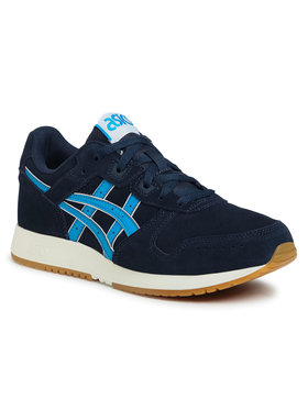 Asics Asics Laisvalaikio batai Lyte Classic 1201A103 Tamsiai mėlyna