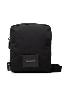 Calvin Klein Jeans Calvin Klein Jeans Sacoche Sport Essential Reporter S Inst K50K507193 Noir
