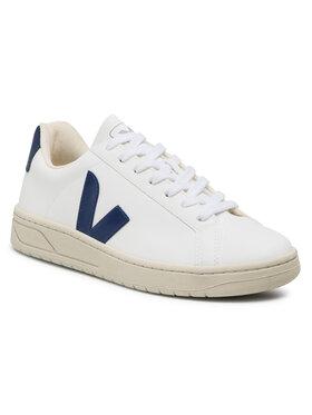 Veja Veja Sneakersy Urca UC072131A Biela