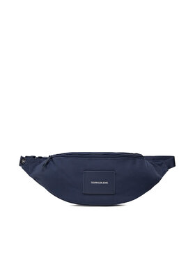 Calvin Klein Jeans Calvin Klein Jeans Borsetă Sport Essential Waistbag Inst K50K507194 Bleumarin