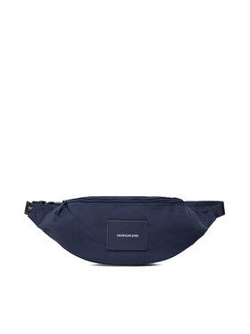 Calvin Klein Jeans Calvin Klein Jeans Чанта за кръст Sport Essential Waistbag Inst K50K507194 Тъмносин