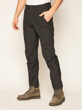 Marmot Marmot Outdoor kelnės 36130 Juoda Regular Fit