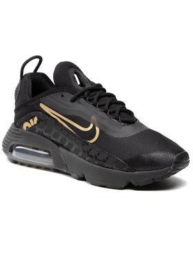 Nike Nike Batai Air Max 2090 DC4120 001 Juoda