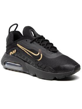 Nike Nike Scarpe Air Max 2090 DC4120 001 Nero
