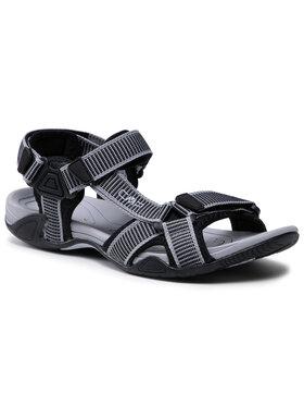 CMP CMP Sandale Hamal Hiking Sandal 38Q9957 Gri