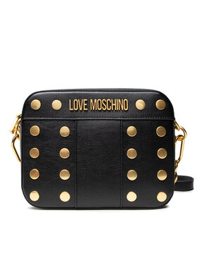 LOVE MOSCHINO LOVE MOSCHINO Borsetta JC4223PP1DLM0000 Nero