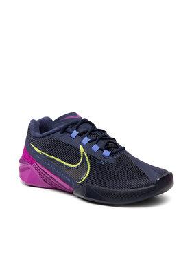 Nike Nike Cipő React Metcon Turbo CT1249 400 Sötétkék