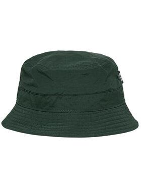 Only & Sons ONLY & SONS Kapelusz Joashua Bucket Hat 22019673 Zielony