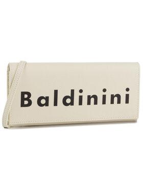 Baldinini Baldinini Geantă G1N810010 Bej