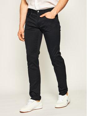 Armani Exchange Armani Exchange Slim Fit Jeans 3HZJ13 ZNHBZ 1510 Dunkelblau Slim Fit