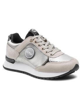 Colmar Colmar Sneakersy Travis Punk 083 Zlatá