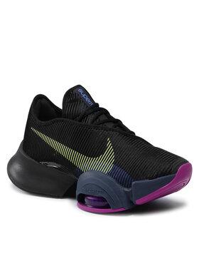 Nike Nike Cipő Air Zoom Superrep 2 CU5925 010 Fekete