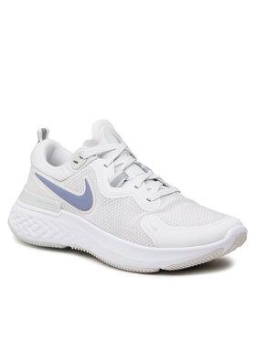 Nike Nike Buty React Miler CW1778 005 Szary