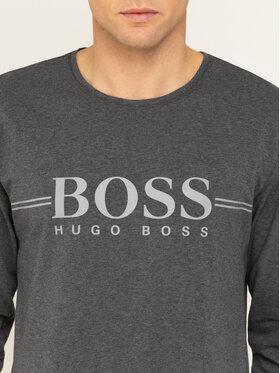 Boss Boss Pižama Urban Long Set 50420208