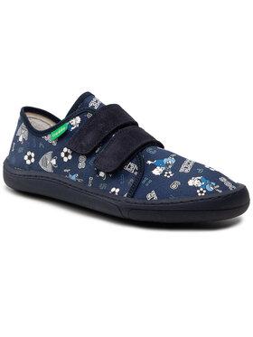 Froddo Froddo Pantofole G1700283-6 D Blu scuro