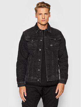 G-Star Raw G-Star Raw Giacca di jeans Arc 3D D20086-C293-C608 Grigio Regular Fit
