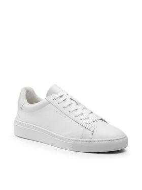 Gant Gant Laisvalaikio batai Mc Julien 23631052 Balta