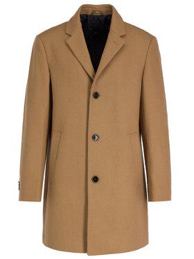 Pierre Cardin Pierre Cardin Demisezoninis paltas 69540/000/4530 Regular Fit