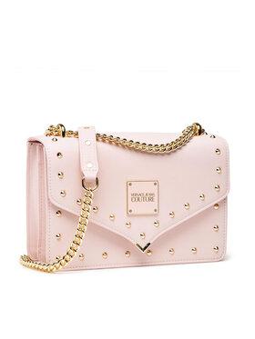 Versace Jeans Couture Versace Jeans Couture Kabelka 71VA4BE8 Ružová
