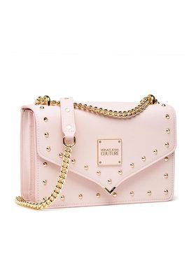Versace Jeans Couture Versace Jeans Couture Сумка 71VA4BE8 Рожевий