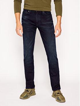 Levi's® Levi's® Дънки тип Slim Fit 511™ Blue Ridge Adv 04511-4579 Тъмносин Slim Fit
