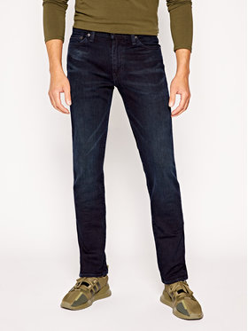 Levi's® Levi's® Jeans Slim Fit 511™ Blue Ridge Adv 04511-4579 Blu scuro Slim Fit
