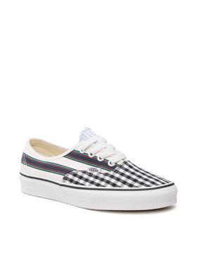 Vans Vans Sneakers aus Stoff Authentic VN0A348A40F1 Bunt