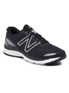 New Balance New Balance Chaussures WSOLVLK3 Bleu marine