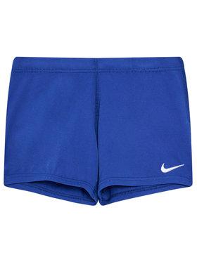 Nike Nike Glaudės Poly Solid Ash NESS9742 Tamsiai mėlyna