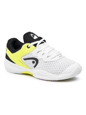 Head Head Chaussures Sprint 3.0 275320 Blanc