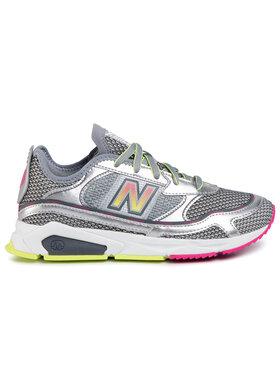 New Balance New Balance Sneakersy WSXRCHKA Šedá