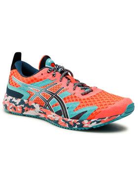 Asics Asics Chaussures Gel-Noosa Tri 12 1011A673 Orange