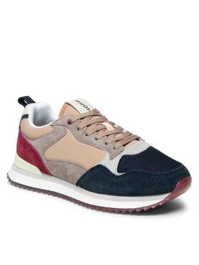 HOFF HOFF Sneakers Oporto 12102603 Bunt