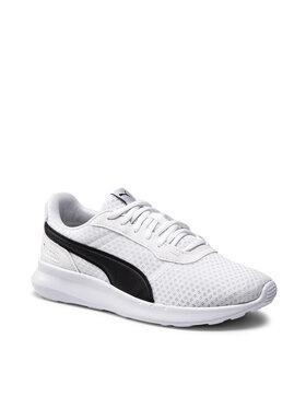 Puma Puma Взуття St Activate 369122 21 Білий