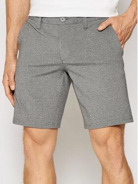 Only & Sons Only & Sons Kratke hlače Mark 22018667 Siva Regular Fit
