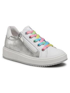 Primigi Primigi Sneakers 7381100 M Alb
