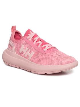 Helly Hansen Helly Hansen Sneakers Spindrift Shoe 11474_152-5.5F Rosa