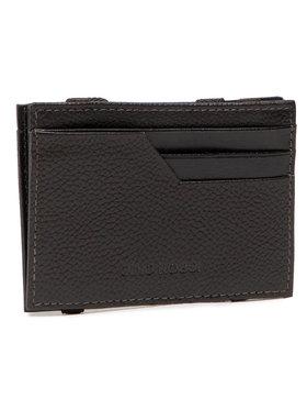 Gino Rossi Gino Rossi Bankkártya tartó O3M1-002-SS21 Barna