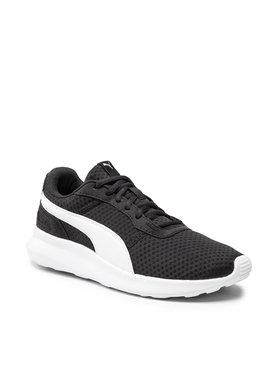 Puma Puma Schuhe St Activate 369122 01 Schwarz