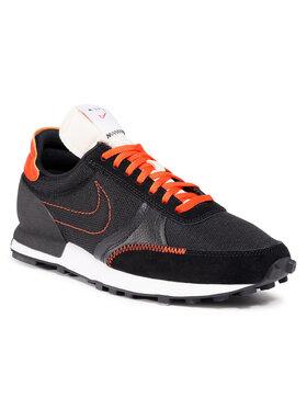 Nike Nike Cipő Dbreak-Type DA4654 002 Fekete
