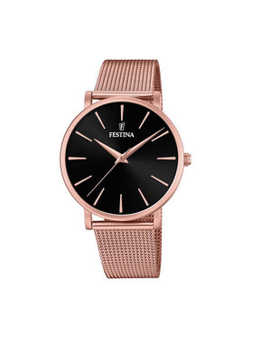 Festina Festina Uhr Boyfirend Collection 20477/2 Rosa